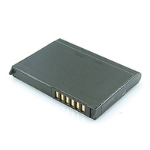 MicroBattery MBP1065 handheld mobile computer spare part Battery