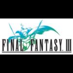 Square Enix FINAL FANTASY III, PC Videospiel Standard Deutsch, Englisch, Spanisch, Französisch, Italienisch
