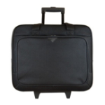 "Tech air TAN1901 15.6"" Trolley case Black notebook case"