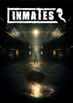 Nexway Inmates vídeo juego PC Básico Español