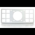 C2G 39910 speaker mount