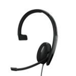 EPOS | SENNHEISER ADAPT 130T USB-C II