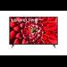 """LG 55UN71006LB TV 139,7 cm (55"""") 4K Ultra HD Smart TV Wifi Negro"""
