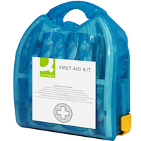 Q-Connect 50 Person FirstAid Kit