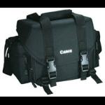 Canon Gadget Bag 2400 dir