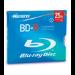 Memorex Blu-ray BD-R 25GB