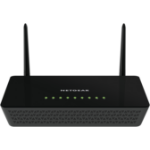 Netgear R6220 AC1200 Dual-Band Smart WiFi Router