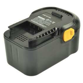 2-Power PTH0143A rechargeable battery