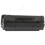 PRINTMATE C3906A-COMP compatible Toner black, 2.5K pages (replaces HP 06A)