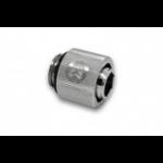 EK Water Blocks EK-ACF Fitting 10/13mm Silver