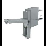 Lexmark 47B1100 tray/feeder 500 sheets