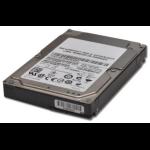 """Lenovo 600GB 10K SAS 2.5"""" G3HS 600GB SAS"""
