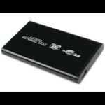 MicroStorage 480GB SSD USB 3.0