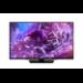 """Philips Studio 49HFL2889S/12 televisión para el sector hotelero 124,5 cm (49"""") Full HD 300 cd / m² Negro 16 W A++"""