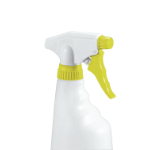 2Work CNT06241 all-purpose cleaner