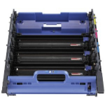 Brother DR-331CL 25000pages printer drum