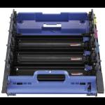 Brother DR-331CL 25000páginas tambor para impresora