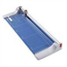 Dahle Premium Rolling Trimmers 22sheets paper cutter