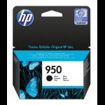 HP CN049AE (950) Ink cartridge black, 1000 pages, 24ml