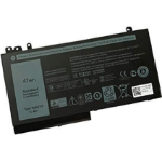 DELL JY8D6 notebook spare part Battery