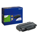 Pelikan 4204417 (1361 HC) compatible Toner black, 5K pages (replaces Samsung MLD2850BELS)