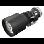 NEC NP21ZL-4K projection lens NEC PX1005QL