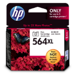 HP 564XL Original Photo black 1 pc(s)
