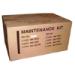 Kyocera 1702GN8NL0 (MK-715) Service-Kit, 400K pages