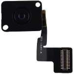 MicroSpareparts Mobile TABX-IPAR-INT-3 Rear camera module tablet spare part