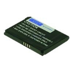 2-Power PDA0082A rechargeable battery