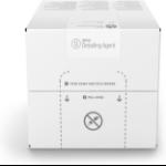 HP 3D710 5L Detailing Agent 3D printer accessory