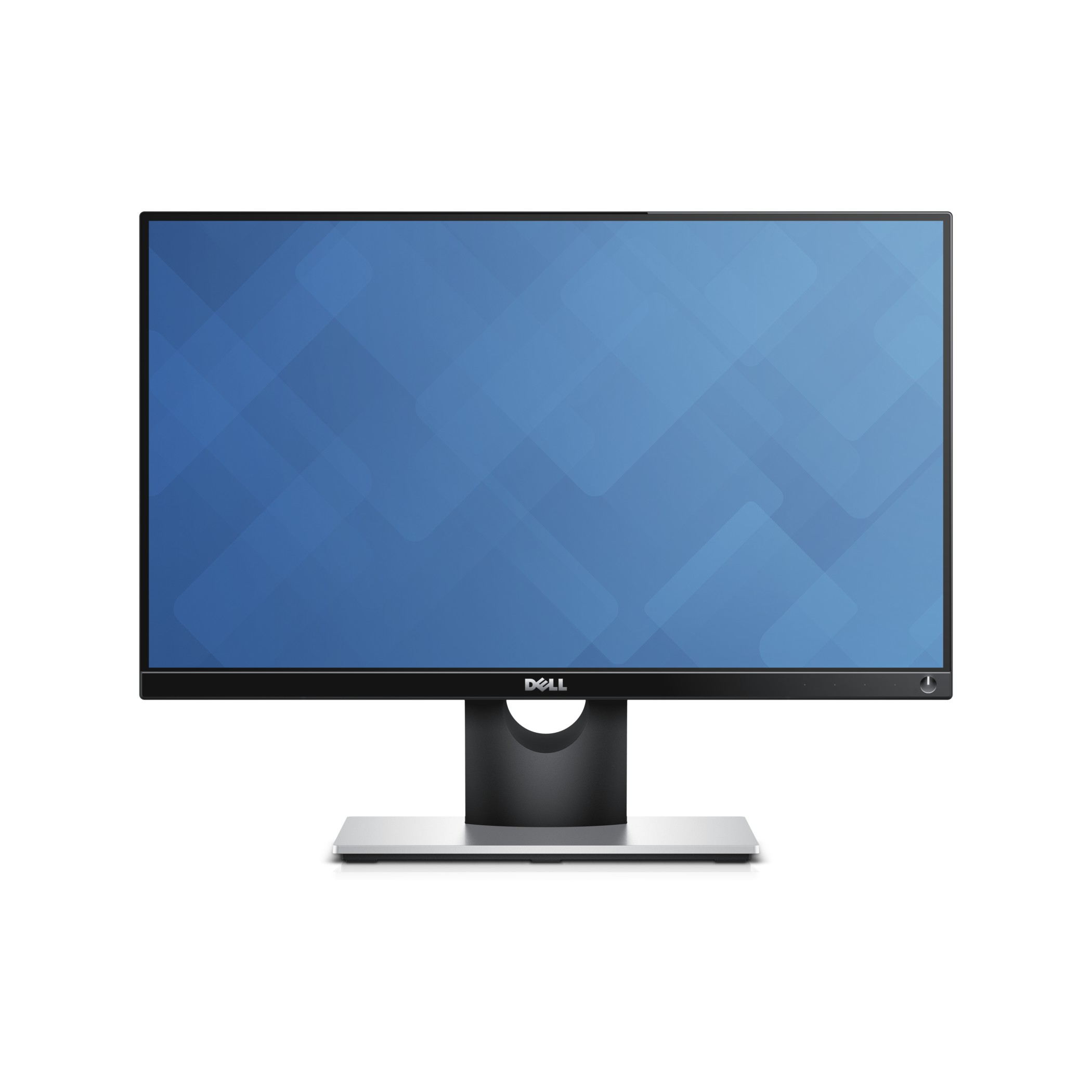 "DELL S Series S2216H IPS 21.5"" Black Full HD Matt"