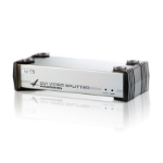 Aten VS164 DVI video splitter