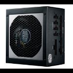 Cooler Master V750 750W ATX Black power supply unit