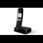 Philips Draadloze telefoon D2301B/22