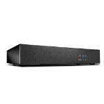 Lindy 38305 video splitter DVI 2x DVI-D