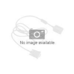 Zebra 25-127558-02R handheld mobile computer accessory Charging cable