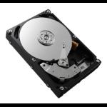 "DELL M8033-REF internal hard drive 3.5"" 146 GB SAS"