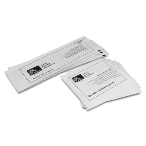 Zebra 105999-701 printer cleaning Print head cleaning kit