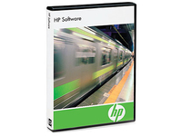 HP SUSE Linux Enterprise Server SAP 1-2 Sockets Physical 5 Year Subscription 24x7 Support E-LTU