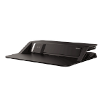 Fellowes 8081001 desktop sit-stand workplace
