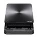 Asus VivoMini VM65N VM65N-G072Z Core i5-6200U 8GB 1TB+128GB SSD BT Win 10 Home