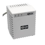 Tripp Lite LS606M line conditioner 6 AC outlet(s) 600 W White
