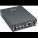 D-Link DMC-700SC/E network media converter