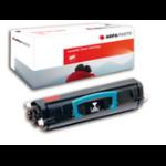 AgfaPhoto APTL360H11E Laser cartridge 9000pages Black toner cartridge