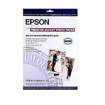 Epson Photographic Paper photo paper