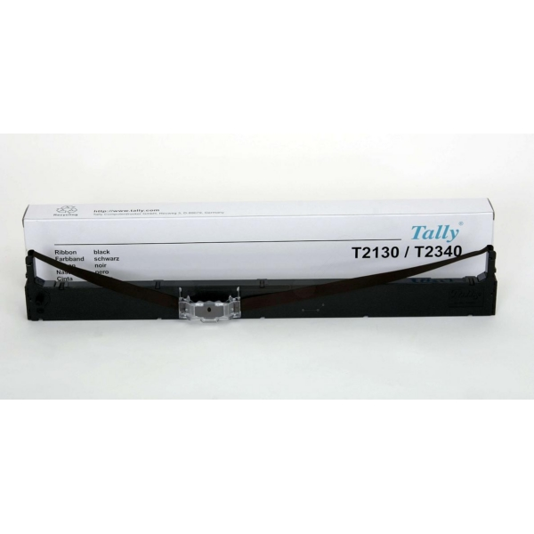 TallyGenicom 060426 Nylon black, 3500K characters