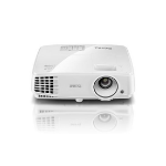 Benq MW529 Projector - 3300 Lumens - WXGA White