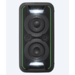 Sony GTK-XB5 Mini set Black