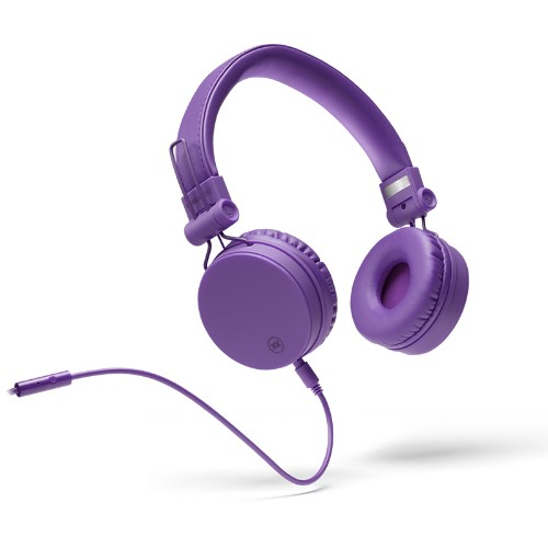 Radiopaq MIXX OX1 Headset Head-band Purple